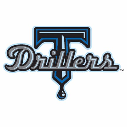 drillers